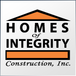 Homes of Integrity Construction